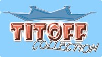 Titoff Collection